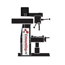 RAM Industrial Solutions