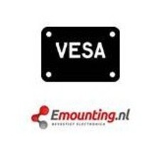 Vesa Monitor