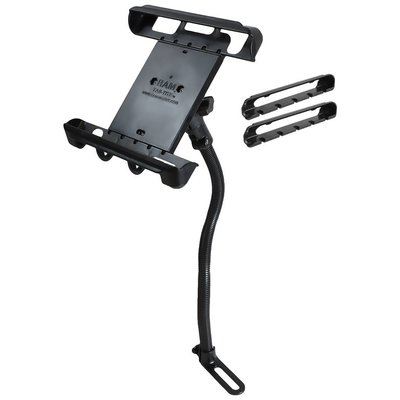 RAM Mount Tablethouder autohouderset RAM-B-316-1-TAB-LGU