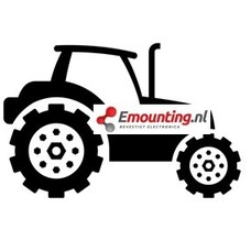 Agriculture Mounting Solutions