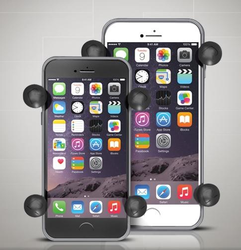 nieuws iphone 6