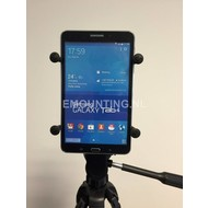 RAM Mount 7/8 inch tablet fotostatief mount