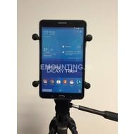 RAM Mount 7/8 inch tablet fotostatief mount