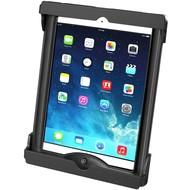 RAM Mount Tab-tite iPad Air/ TAB A/S2 houder dikke case TAB20U