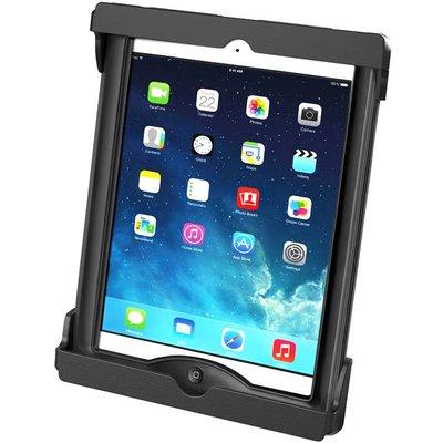 RAM Mount Tab-tite universele iPad Air RAM-HOL-TAB20U