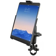 RAM Mount iPad Mini Stangbevestiging zonder hoes