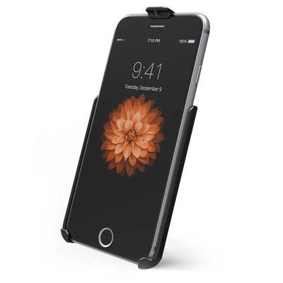 RAM Mount Houder Apple iPhone 6/7 Plus RAM-HOL-AP19U