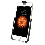 RAM Mount Houder Apple iPhone 6