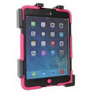 """Brodit Houder Universeel 7/8"""" Tablet +dikke case"""