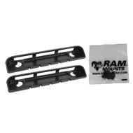 RAM Mount Losse cups RAM-HOL-TAB3-CUPSU