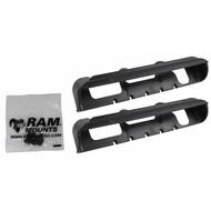 RAM Mount Losse cups RAM-HOL-TAB8-CUPSU
