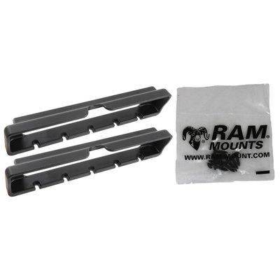 RAM Mount Losse tabletklemen voor RAM-HOL-TAB12U
