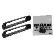 RAM Mount Losse cups RAM-HOL-TAB2-CUPSU