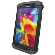 RAM Mount Tab-Tite Samsung Galaxy TAB 4 7.0
