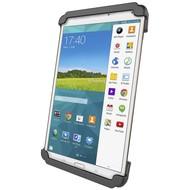 RAM Mount Tab-Tite Samsung Galaxy TAB 4 8.0