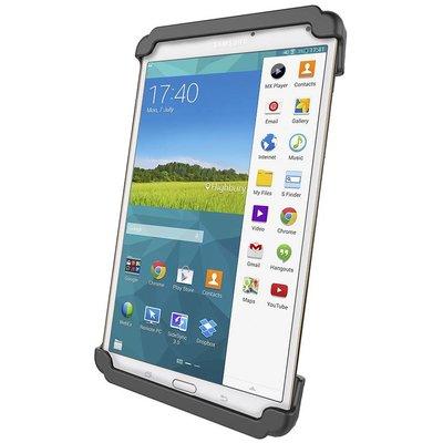 RAM Mount Tab-Tite Samsung Galaxy TAB 4 8.0/ TAB S 8.4