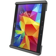 RAM Mount Tab-Tite Samsung Galaxy TAB 4 10.1