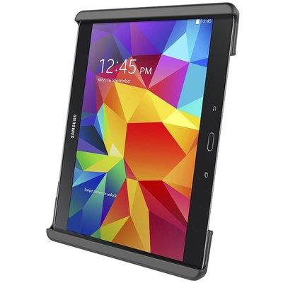 RAM Mount Tab-Tite Samsung Galaxy TAB 4 10.1/ TAB S 10.5 e.a