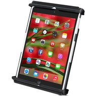 RAM Mount Klemhouder iPad Mini met hoes TAB12U