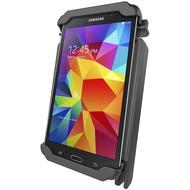 RAM Mount Tab-Lock Samsung Galaxy TAB 4 7.0