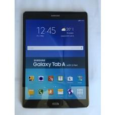 Samsung Galaxy Tab A / S2 9.7