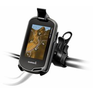 RAM Mount Garmin Oregon EZ-Strap Fiets navigatie set