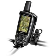 RAM Mount Garmin GPSMAP Fiets navigatie set