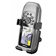 RAM Mount Houder Garmin Nuvi GPSMAP 78 series GA40