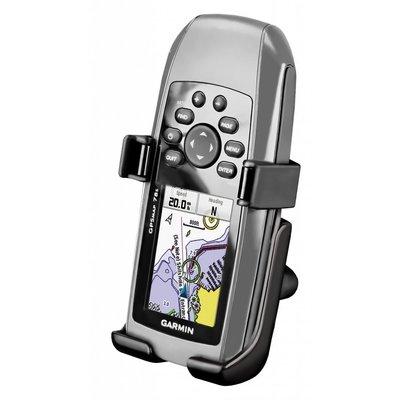 RAM Mount Houder Garmin GPSMAP 78 series