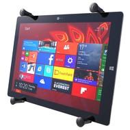 RAM Mount X-Grip 12 inch Tablet Houder UN11U