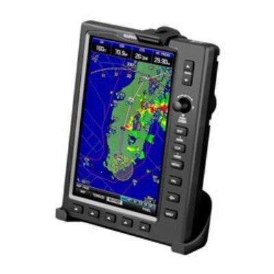 RAM Mount Houder Garmin GPSMAP