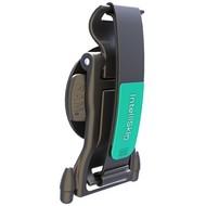 RAM Mount HandStand™ Tablet Hand Strap/ stand