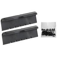 RAM Mount Losse cups RAM-HOL-TAB28-CUPSU