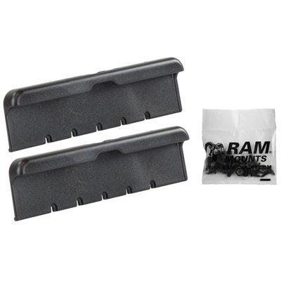 RAM Mount Losse tabletklemen voor RAM-HOL-TAB28