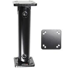 Brodit Pedestal montage systeem