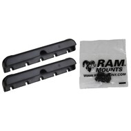 RAM Mount Losse cups RAM-HOL-TAB18-CUPSU Nexus 7 n/case