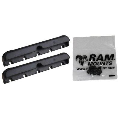 RAM Mount Losse tabletklemen voor RAM-HOL-TAB18U