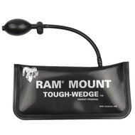 RAM Mount Tough-wedge opblaasbaar vulstuk
