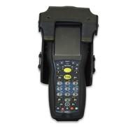 Scannerhouder Honeywell / LXE MX7 Tecton met rubber hoes
