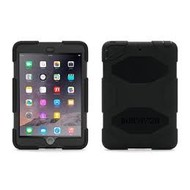 Griffin Survivor Extreme Duty case iPad mini 4