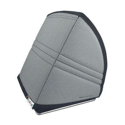 PadHat zonnescherm iPad Air/ iPad 9.7 zonnescherm