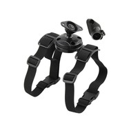 RAM Mount Body mount legs for tablets
