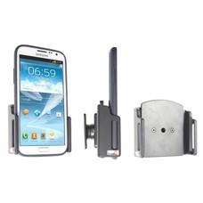 Brodit Smartphone houders