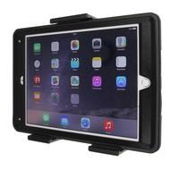 Brodit houder Universeel Tablet 140-195mm (Medium) 511849