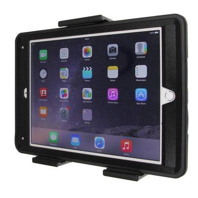 Brodit houder Universeel Tablet 140-195mm
