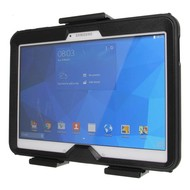 Brodit houder Universeel Tablet 180-230 mm (Large) 511850