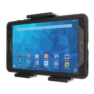 Brodit houder Universeel Tablet 120-150 mm (Small)