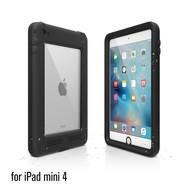 Catalyst Case iPad mini 4 Black