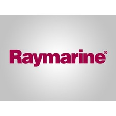 Raymarine montage