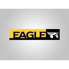 Eagle montage